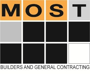 MOST Builders and General Contracting