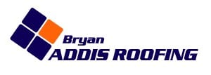 Bryan Addis Roofing LLC