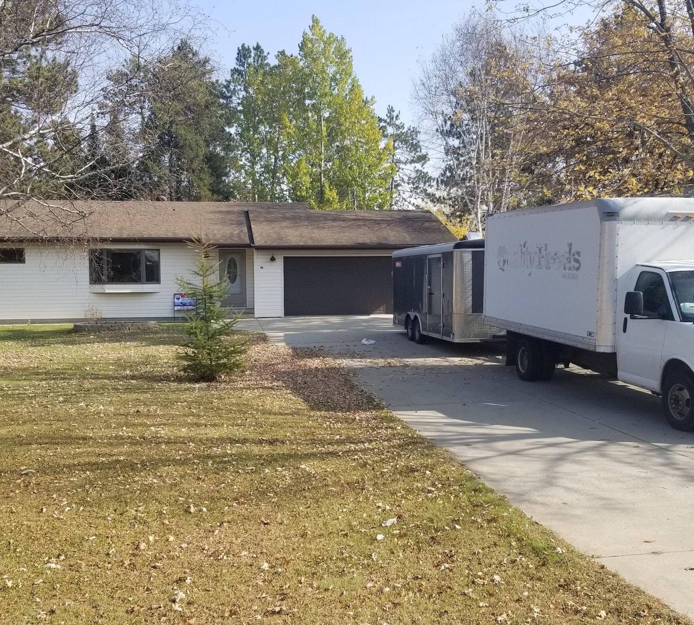 Minnesota move