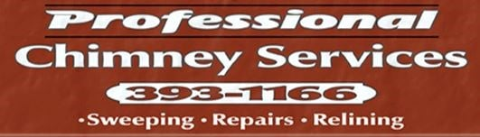 PROFESSIONAL CHIMNEY SERVICES