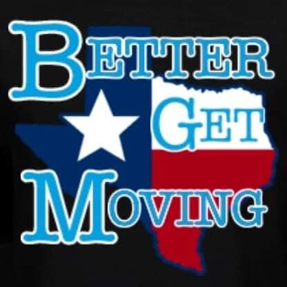 Better Get Moving LLC