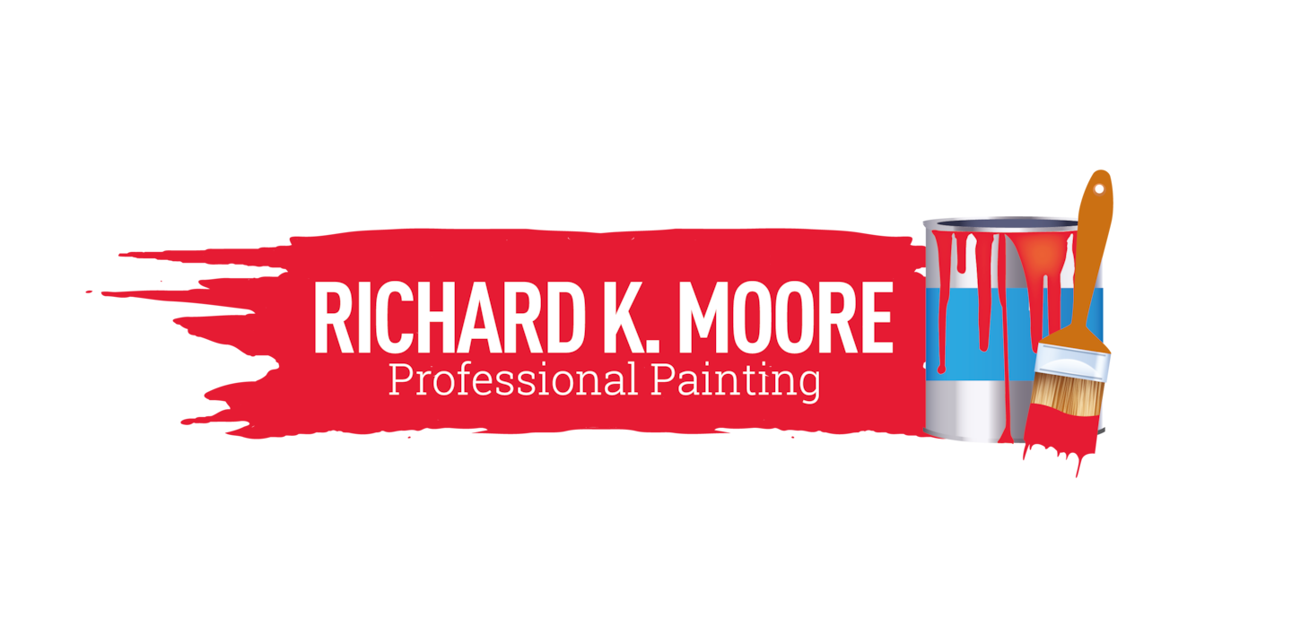 Richard K. Moore Professional Painting