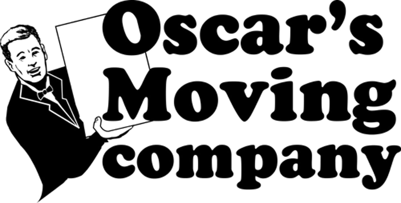 Oscar's Moving Co