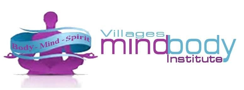 Villages Mind and Body Institute
