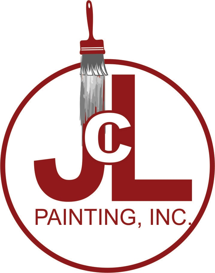 JCL Painting, Inc.