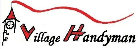 Village Handyman LLC