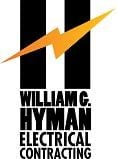 William G Hyman Electrical Contractor