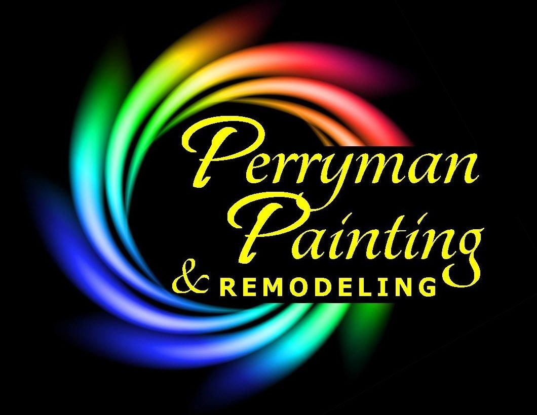 Perryman Painting & Remodeling, Inc.