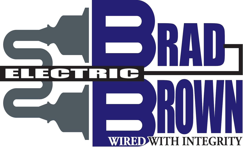BRAD BROWN ELECTRIC