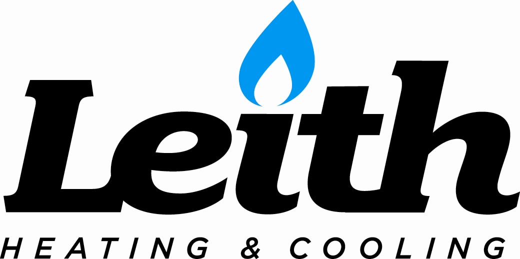 Leith Heating & Cooling Inc.