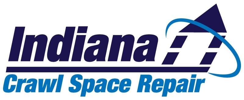 Indiana Crawl Space Repair