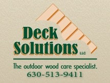 Deck Solutions LLC