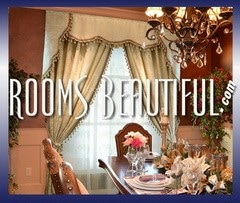 RoomsBeautiful.com