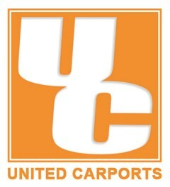 United Carports