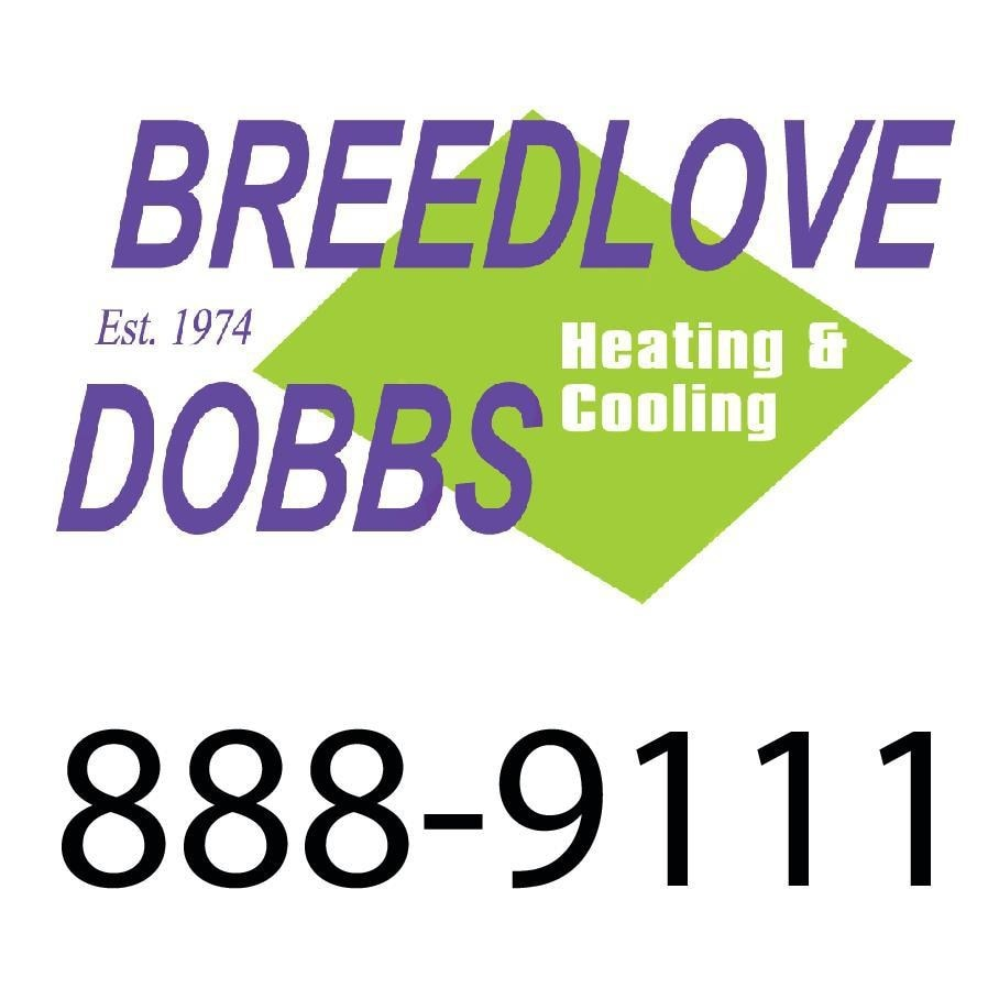 Breedlove Dobbs Heating & AC