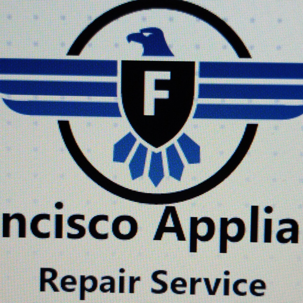 Francisco Appliance Repair Service