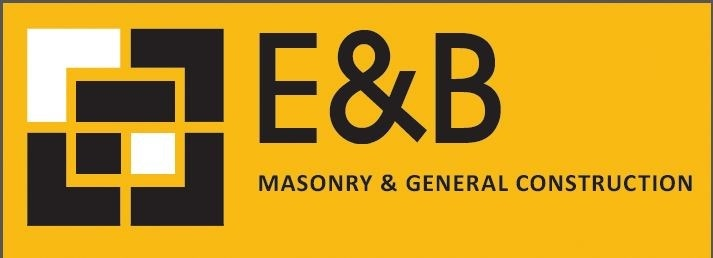 E & B Masonry & Porch Construction, Inc.