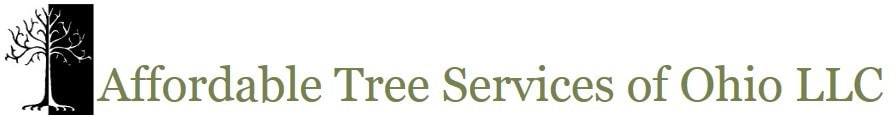 Affordable Tree services of Ohio LLC