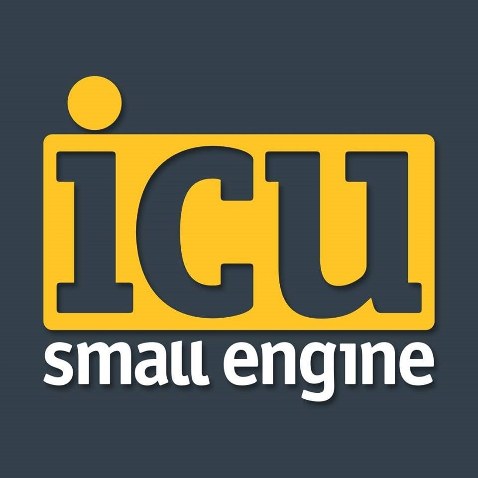 iCU Small Engine