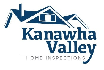 Kanawha Valley Home Inspections, LLC