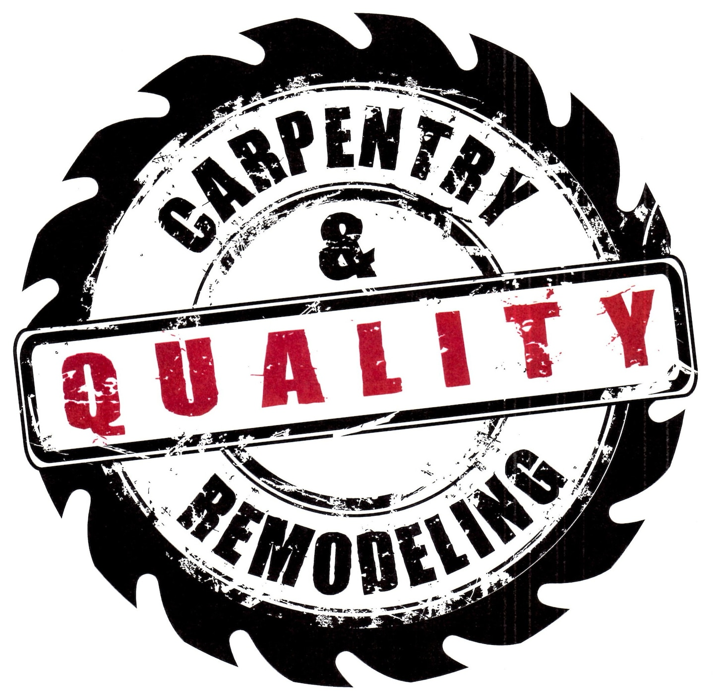 Quality Carpentry And Remodeling