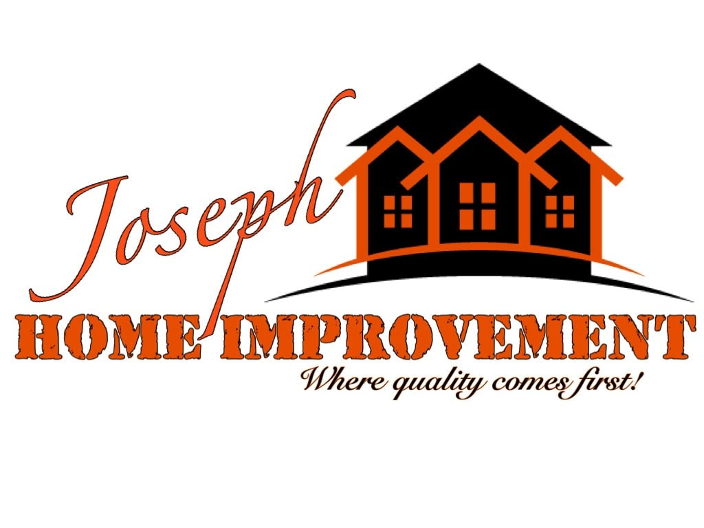 Joseph Home Improvement