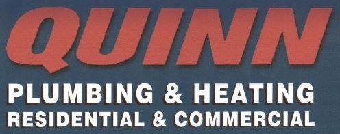Quinn Plumbing & Heating LLC