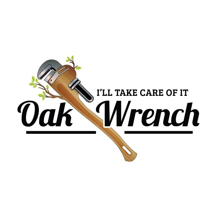 Oak Wrench, LLC