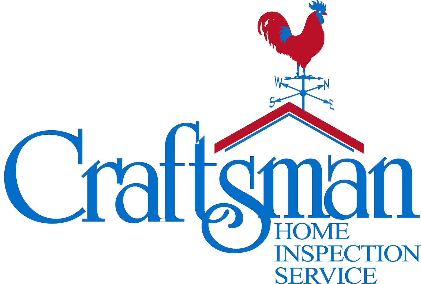 CRAFTSMAN HOME INSPECTION SERVICE