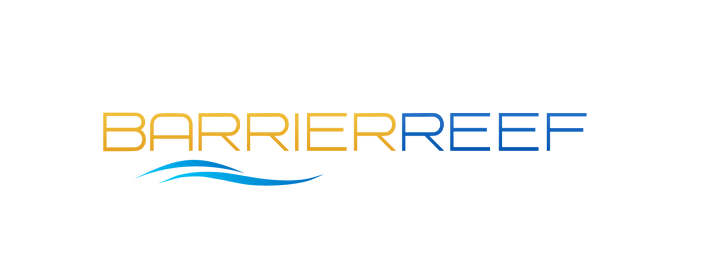 Barrier Reef Pools, LLC