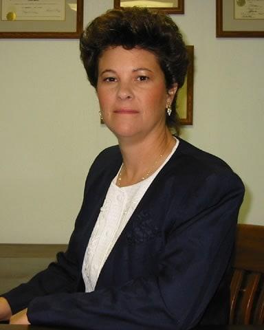 Linda Jenkins CPA PA