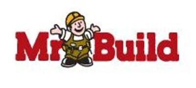 Mr Build