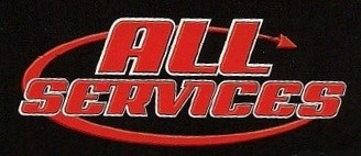 All Services LLC