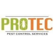 Protec Pest Control Services