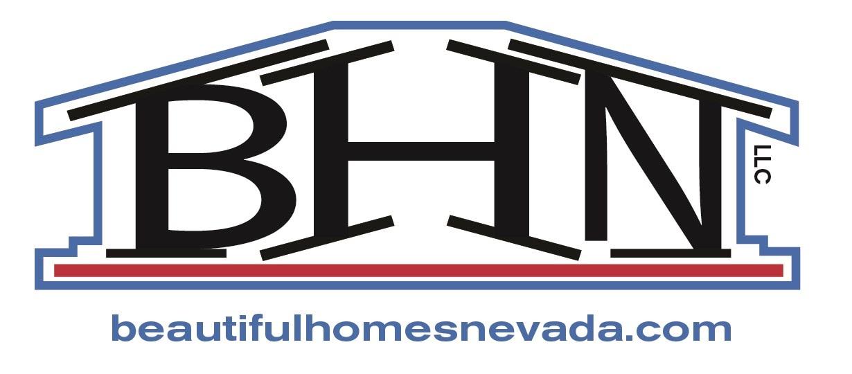 BHN LLC 'Beautiful Homes Nevada'
