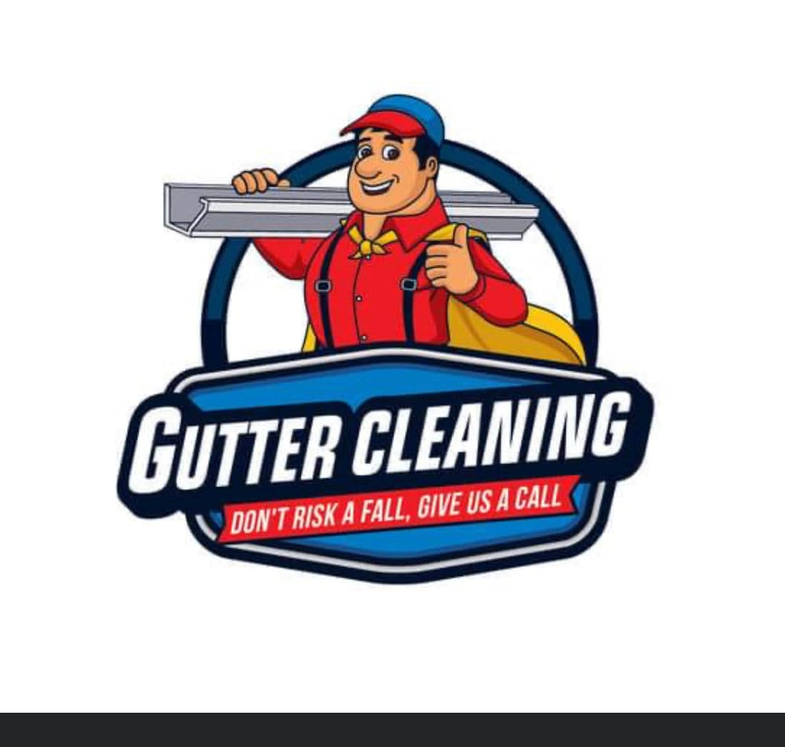Guzz gutters cleaning service