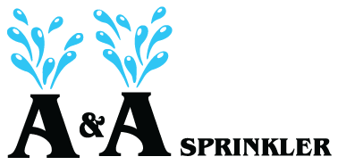 A&A Lawn Sprinkler Systems