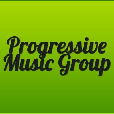 Progressive Music Group