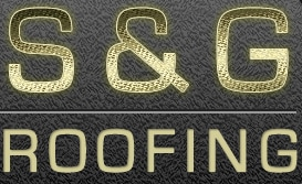 S & G Roofing