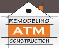 ATM Remodeling & Construction Inc