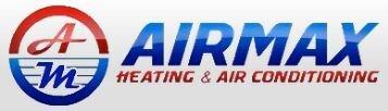 Air Max Hvac Inc