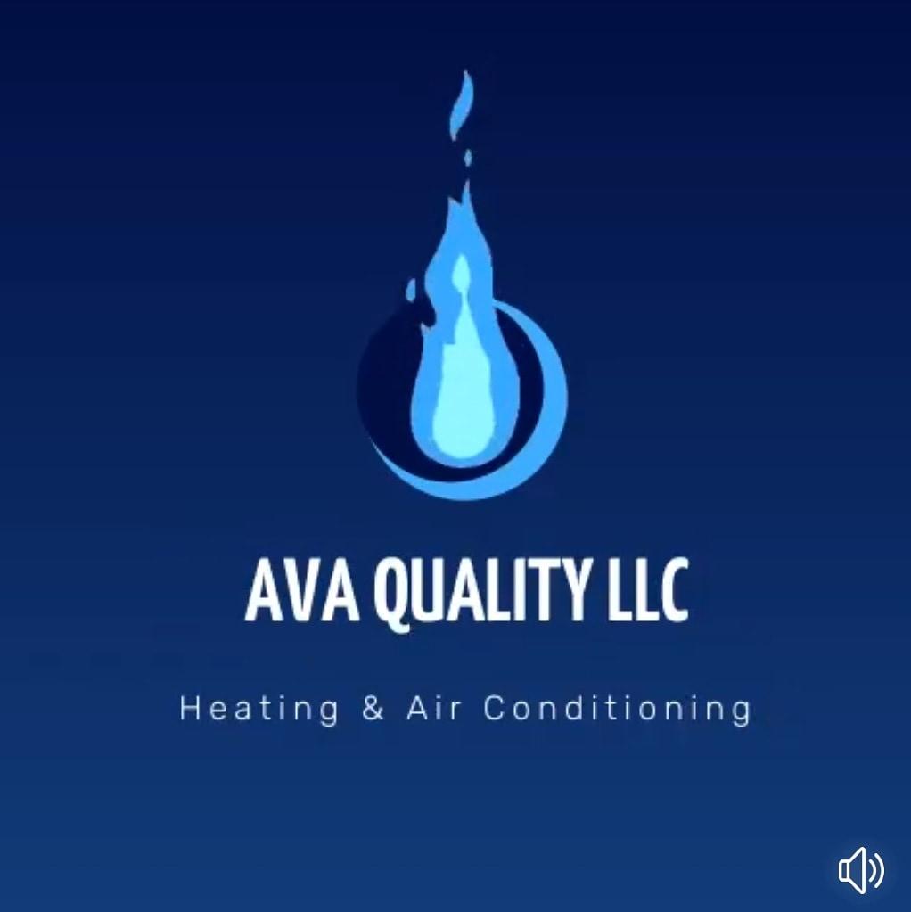 AVA Quality LLC