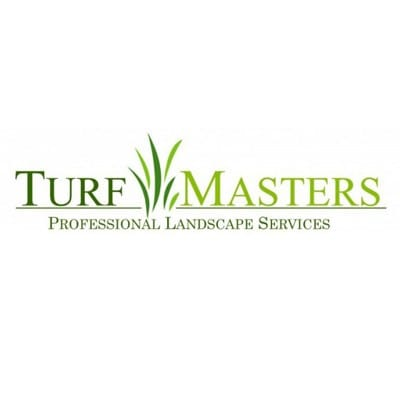 Turf Masters Landscape
