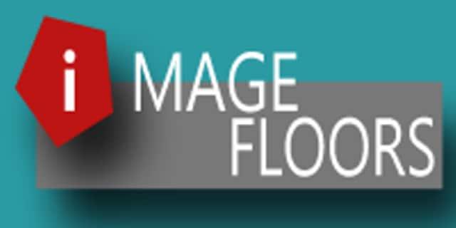 imagefloors LLC