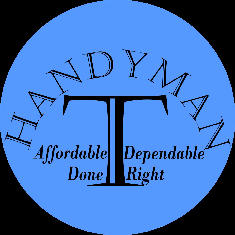 Knox Handyman T