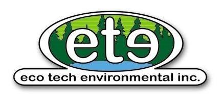 Eco Tech Environmental Inc.