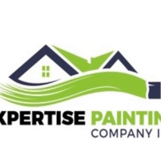 Expertise Painting Company inc