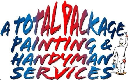 A Total Package Painting & Handyman Services