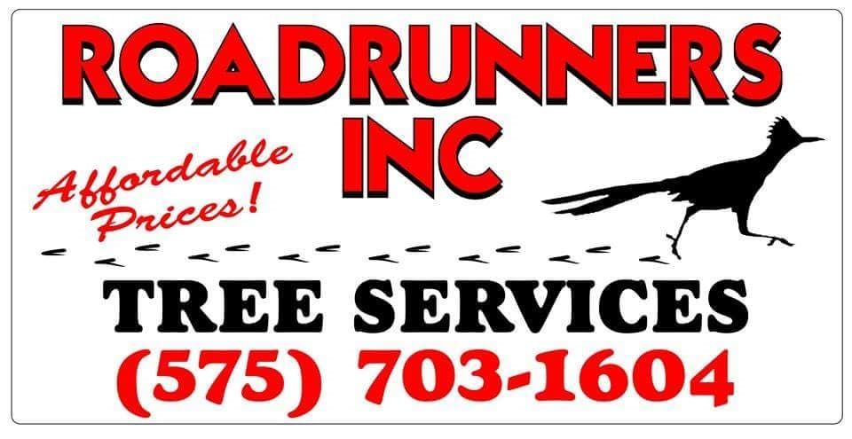 Roadrunners Inc Tree Services