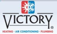 Victory Heating, Air Conditioning and Plumbing